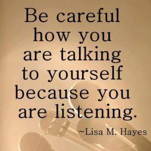 be-careful-how-you-speak