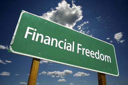 financial-freedom-5