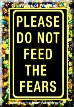 please-dont-feed-fears