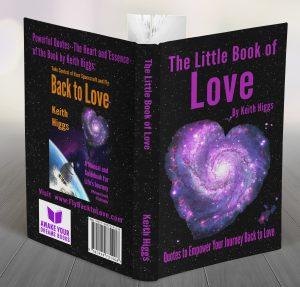 Open LBOL Book