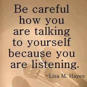 be-careful-how-you-speak