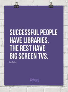 big-libraries