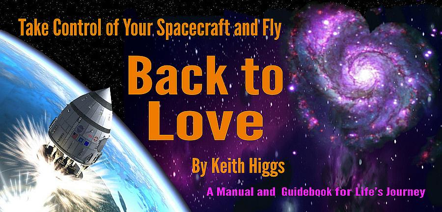 blog-cover-page-fbtl-optimised