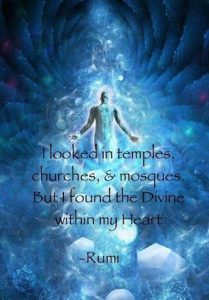 divine-in-heart