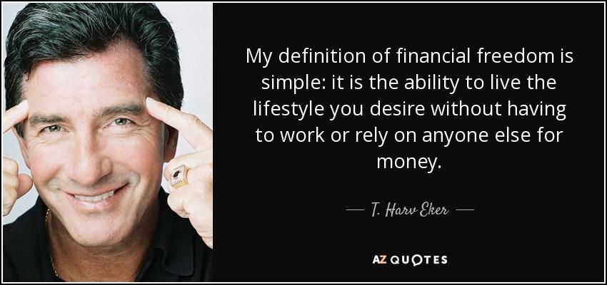 financial-freedom-3