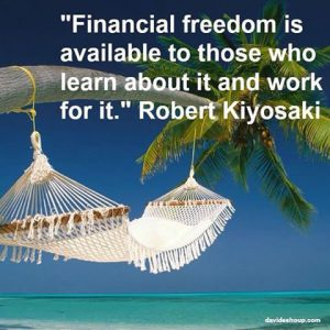 financial-freedom-4