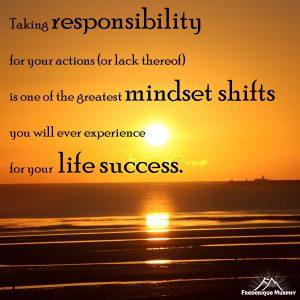 hp-take-responsibility