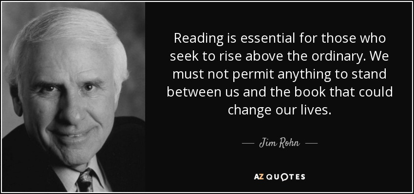 reading-is-essential-jr