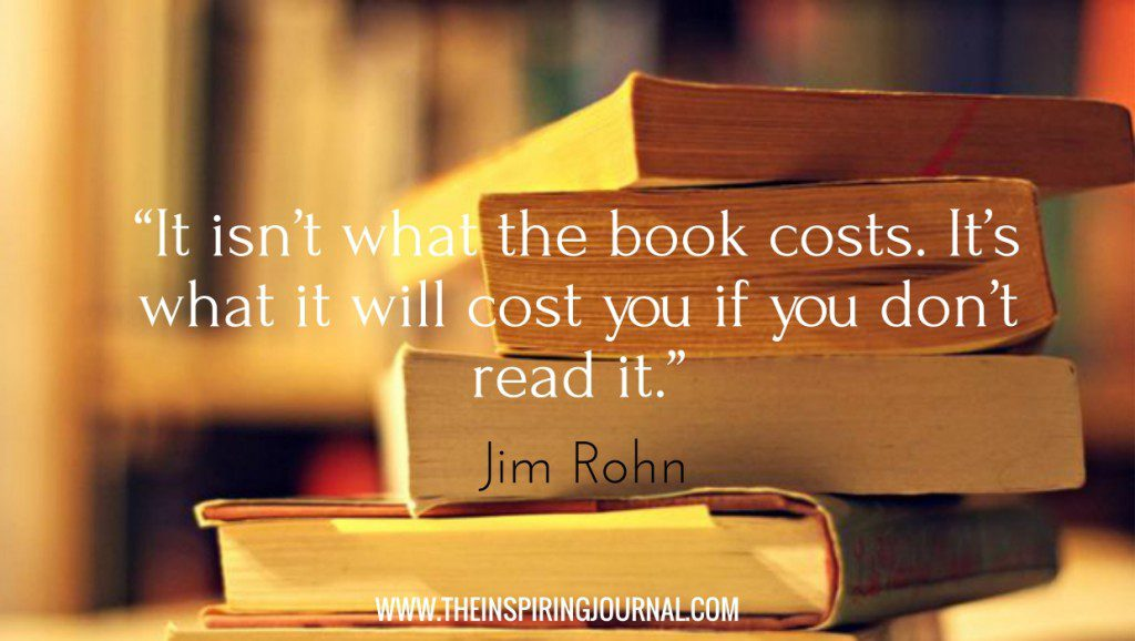 what-it-costs-if-you-dont-read-it